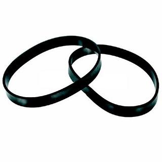 Belt | PK 2 Belt | Part No:BLT6163