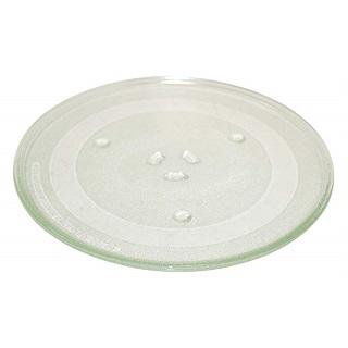 Glass   Turntable Glass 287MM   Part No:DE7420102D