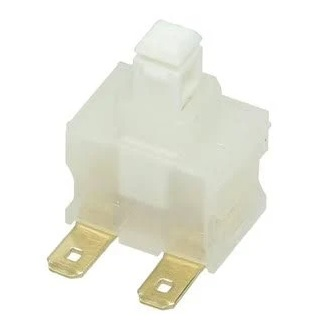 Switch | On Off Switch | Part No:9023231