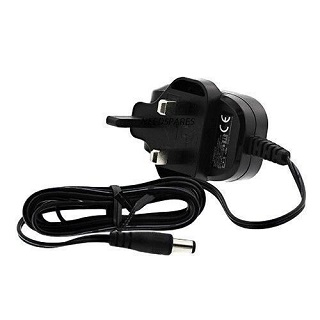 Charger | Battery Charger | Part No:49037664