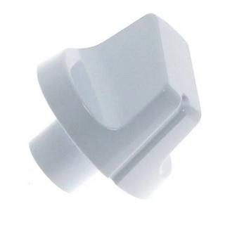 Knob | White Control Knob | Part No:C00496563