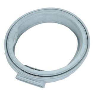 Seal | Door Boot Gasket Seal | Part No:42060771