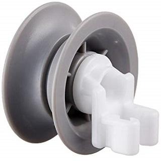 Wheel | Upper Basket Wheel | Part No:00611666