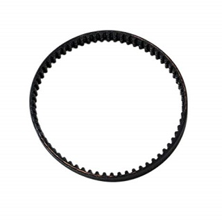 Belt | Brush Belt Cog | Part No:1606419