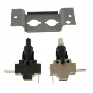 No Longer Available | Obsolete Switch Kit With No Alternative | Part No:421309244571
