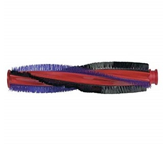 Brushroll | Carbon Fibre Brushbar Assembly - Different tools are supplied with different version of this model, please check your specific model and the image to confirm if this is the correct part | Part No:96383002