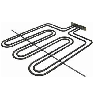 Currently Unavailable | 3000w Grill Element - Out of stock | Part No:062158004