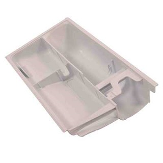 Drawer | Soap Drawer | Part No:C00286085