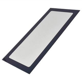 Glass | Inner Door Glass | Part No:C00253963