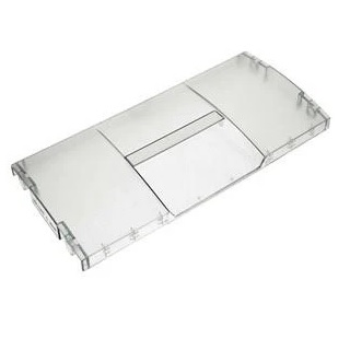 Flap | Top Or Middle Drawer Front | Part No:4331795200