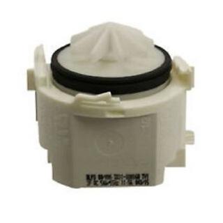 Pump | Drain Pump | Part No:DD3100016A