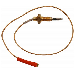 Belling Cooker Oven Element 922GR 636BU 308GR XOU492GR