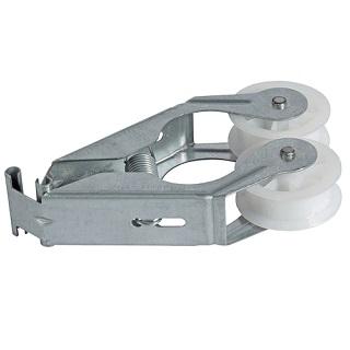 Pulley   Jocky Wheel   Part No:C00311000