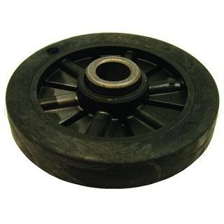 Wheel   Drum Bearing Wheel   Part No:C00311093