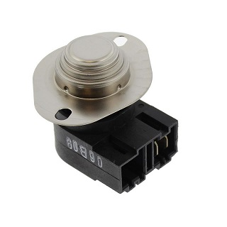 Thermostat | 86 Degree Thermostat | Part No:C00311889