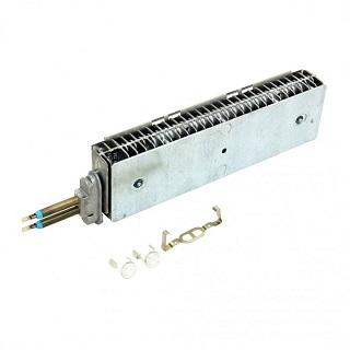 Element | 900W Heating Element | Part No:C00312244
