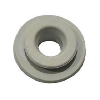 Gasket | Lower Inlet Gasket | Part No:C00312097