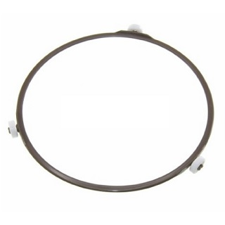 Roller | Turntable Roller Ring Assembly | Part No:12170000004331