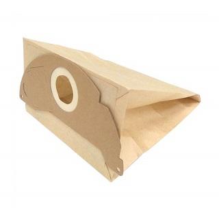 Bag | Pk 5 Bags | Part No:BAG304