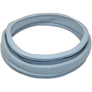 Seal | Door Rubber Seal | Part No:C00093345