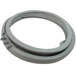 Seal | Door Seal | Part No:DBT127