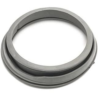 Seal | Door Seal | Part No:0020300504