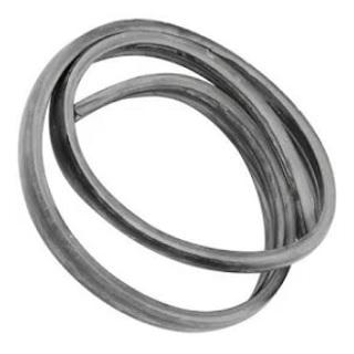 Seal | Main Oven Door Seal | Part No:3116931035