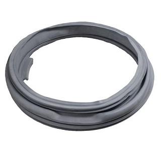 Seal | Door Boot Gasket Seal | Part No:42026977