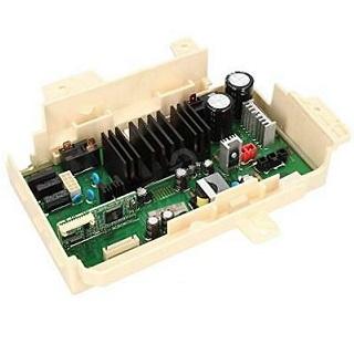 Pump | Drain Pump Assembly | Part No:5859EN1004J