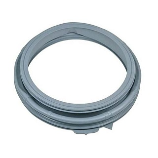 Seal   Genuine Door Boot Gasket Seal   Part No:DC6402750A