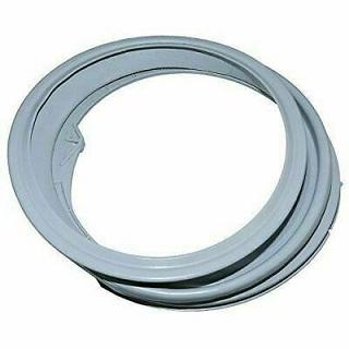 Seal | Door Seal | Part No:43019185