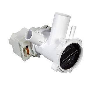 Pump   Drain Pump   Part No:792970278