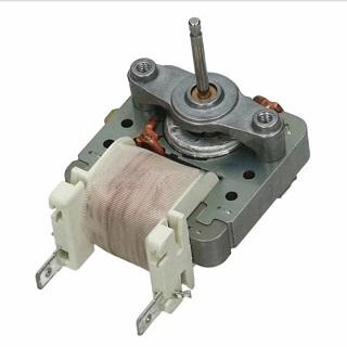 Motor   Oven Circulation Blower Fan Motor   Part No:264440128