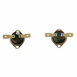 Thermostat | Thermostat Kit | Part No:C00306861