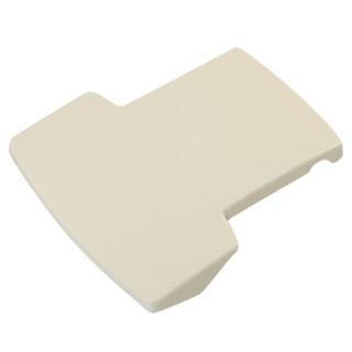 Handle | White Door Handle | Part No:41038779