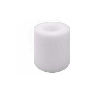 Filter | Pre Motor Foam Filter | Part No:FLT9595