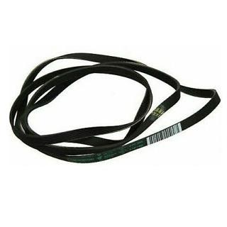 Belt | Poly-Vee Drive Belt - 1992H7 | Part No:BLT9608