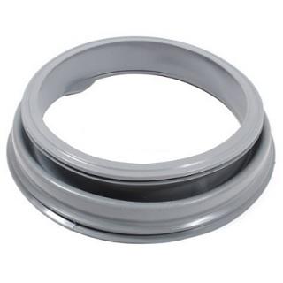 Seal | Door Seal | Part No:12638100000221