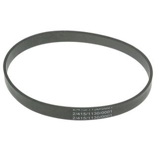 Belt | Agitator Belt | Part No:35602149