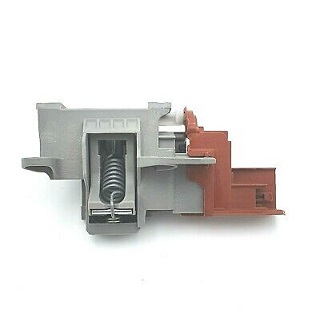 Lock | Door Lock - Please Note this lock can be serial number dependant, please get in touch to double check this is the correct part | Part No:C00513644