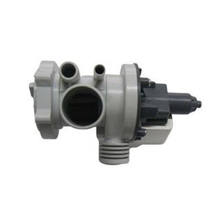 Pump | Drain Pump | Part No:32029100