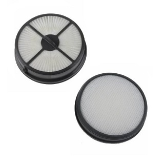 Filter Kit | Compatable Pre and HEPA Motor Filter | Part No:27-VX-61