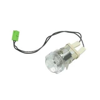 Lamp | Lamp Assembly | Part No:C00385333