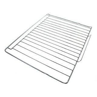 Shelf   Wire Grid Shelf : 478x365mm   Part No:C00526696