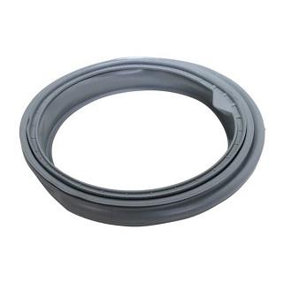 Seal   Door Boot Gasket   Part No:C00627756