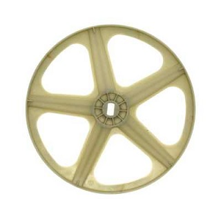 Pulley   Drum Pulley   Part No:C00270717