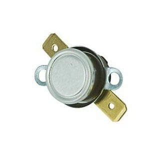 Limiter | Safety Thermostat Thermal Limiter | Part No:818731188