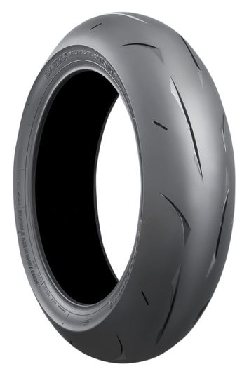Bridgestone RS10 190/55 ZR17