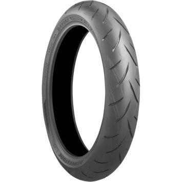 Bridgestone S21 Hypersport 130/70ZR16 61W