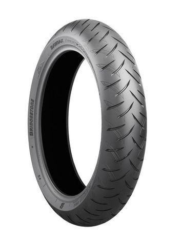 Bridgestone Battlax Scooter SC2 120/70R15